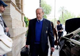 FC Porto: Sucessão de Nuno decide-se a partir de amanhã