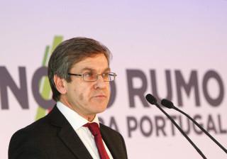 Lacão defende reforço da cooperação parlamentar entre países lusófonos