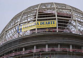 Gestmin e Teixeira Duarte concluem negócio da TDArcol