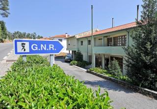 Idosa de Famalicão queixa-se que lhe roubaram 14 mil euros, GNR investiga