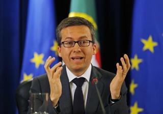 Portugal ganhou credibilidade para