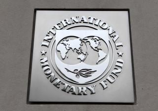 Países do FMI deixam cair compromisso de combater protecionismo