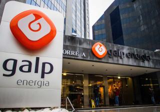 Galp volta a contestar contribuição extraordinária do setor energético
