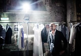 Portugal Fashion encerra hoje 40.ª edição com Miguel Vieira no Porto
