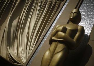 Brie Larson e Jennifer Hudson vão anunciar os nomeados aos Oscares