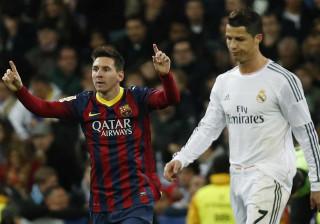 Clubes e UEFA de acordo: Superliga Europeia não vai para a frente