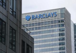 Lucro do Barclays cai 56% para 225 milhões de euros até março