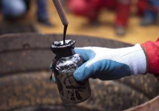 Autorizar prospeção de petróleo no Alentejo foi