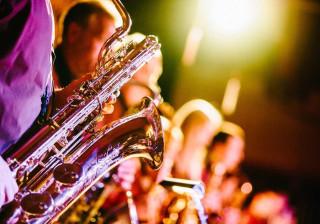 Volta ao jazz europeu em sete concertos no festival Goethe-Garden