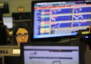 PSI20 cai 0,16% com Pharol e NOS nas maiores descidas