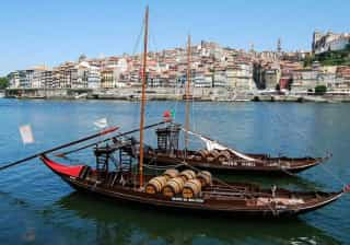 Porto recebe nova vaga de estrangeiros que querem criar negócio próprio