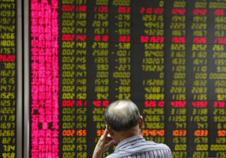 China expulsa dos seguros quarta maior fortuna do país por 10 anos