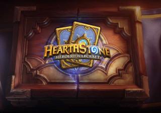 'Hearthstone' terá direito a três novas expansões este ano