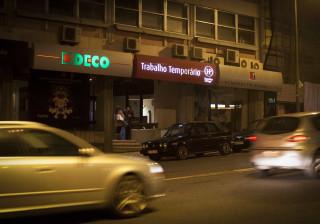 Deco acusa banca de cobrar aos clientes comissões indevidas