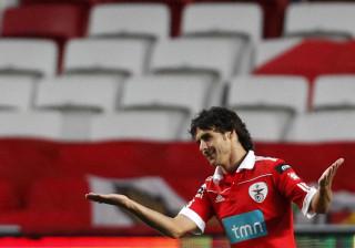 Pablo Aimar: