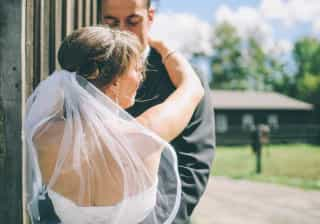 Três sinais de que o casamento pode não durar