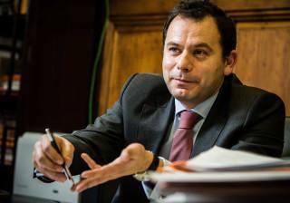 PSD acusa Governo de andar a