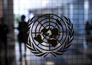 Nações Unidas condenam assassínio de vice-ministro boliviano
