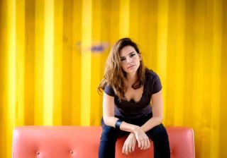 Leonor Seixas explica entrevista polémica no '5 para a Meia-Noite'