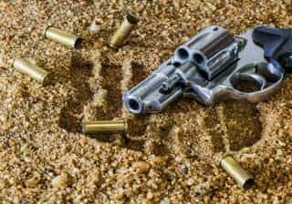 Com Obama ou Trump, os negociantes de armas ganham sempre