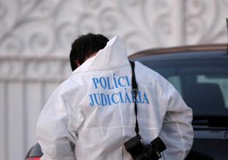 Polícia Judiciária investiga suspeita de homicídio de idoso em Gavião