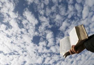 Feira do Livro do Porto prepara internacionalização