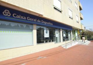 Finanças oficializam injeção de 2,5 mil milhões de euros na Caixa