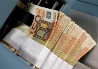 Plano Juncker já financiou com 1,2 mil milhões projetos em Portugal