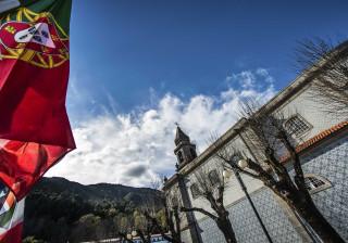 Mudanças na calha para cidadãos lusófonos terem nacionalidade portuguesa