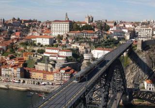FuckUp Nights Porto: As histórias de falhanço que se tornam em sucessos