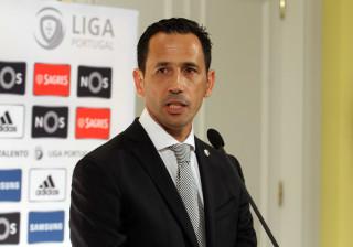 Liga aprova limite de 150 euros para ofertas a árbitros