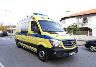 Quádruplo homicídio em Barcelos. Três mulheres e um homem esfaqueados
