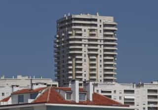 Bancos voltam a aumentar avaliação de casas em fevereiro