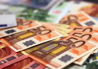 Governo prepara novos incentivos para empresas fora do atual sistema