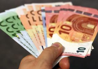Estado português é o segundo na Europa que mais tempo demora a pagar