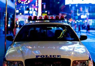 Afro-americano confundido com assaltante e baleado pela polícia