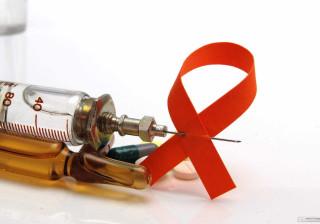 Agência europeia recomenda medicamento para prevenir VIH