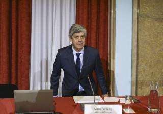 Governo lembra Bruxelas: Programa de Reformas foi considerado