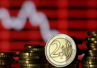 Défice aumentou mais de 300 milhões de euros. Culpa é do IRS