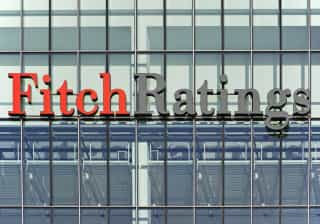 Fitch aponta