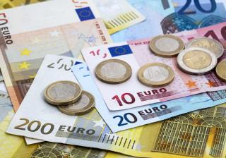 Direção-Geral do Orçamento divulga hoje a execução orçamental até março