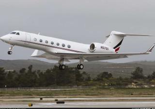 Embraer entregou o maior número de jatos executivos no mundo em 2016