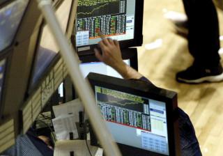 PSI20 sobe 1% num dia positivo para as bolsas europeias