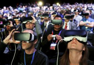 A tecnologia que estará em todos os smartphones que tem de conhecer