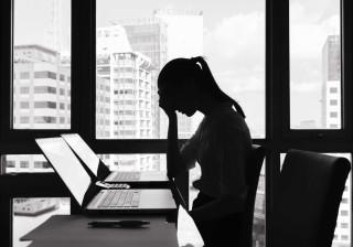 Mais de 300 milhões de pessoas vivem com depressão no mundo