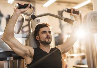 A chave para ir mais vezes ao ginásio pode estar em dois detalhes