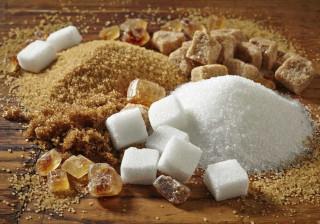 Açúcar: Sete benefícios de se libertar do vício e como o fazer