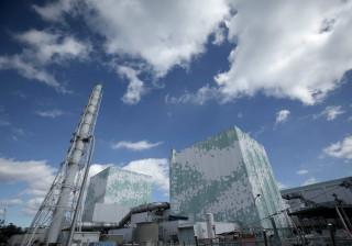 Análise do reator de Fukushima será conduzida por um novo robot