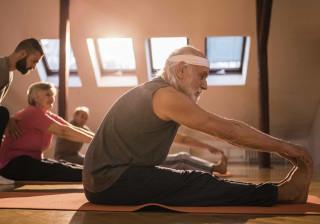 Exercitar-se 150 minutos por semana pode retardar doença de Parkinson