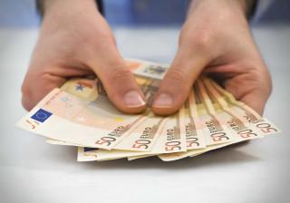 O dinheiro não motiva as empresas. Este investigador quer explicar porquê